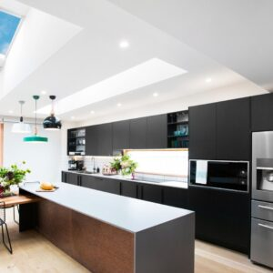 kitchen_dl-99